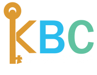 Key Bible Clubs
