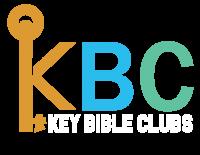 Key Bible Clubs